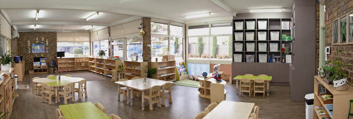 O'Briens Montessori Centre