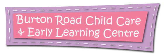 Burton Road Child Care & Early Learning Centre