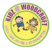 Kidz @ Woodcroft Child Care Centre