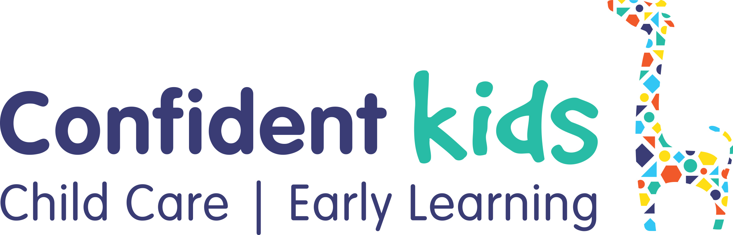 Confident Kids Child Care | Early Learning