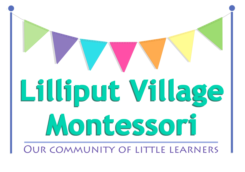 Lilliput Village Montessori