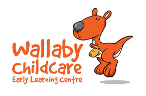 Wallaby Childcare Harpley