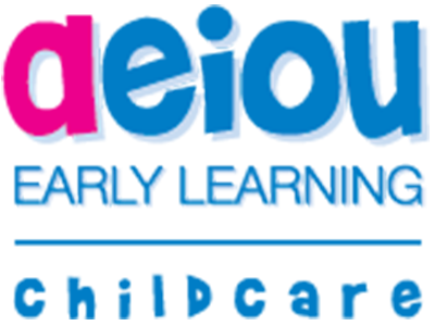 AEIOU Early Learning Brighton
