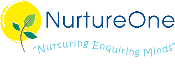 Nurture One Prospect Road